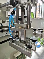 Surface semi-automatique pour l'imprimante de l'écran des verres en plastique