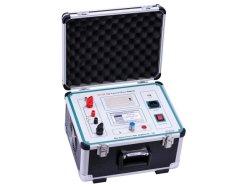 Hthl-100p 100p Einkaufen-site-bewegliche Sicherungs-Kontakt-Widerstand-Prüfvorrichtung