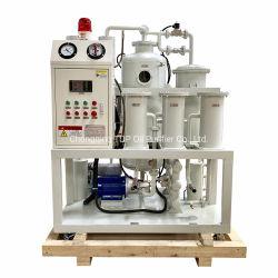 Óleo hidráulico com óleo lubrificante para equipamento de filtração (TYA-200)