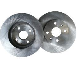 Desempenho personalizado Produto Carro/disco de travão de disco de freio de automóvel