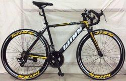 Commerce de gros Vélo VTT 29 pouces derniers modèles de VTT vélo de route personnalisée vélo pédale VTT Cycle bon marché