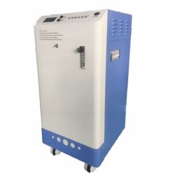 8g-28g générateur d'ozone médical portable
