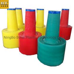 플라스틱 Ecofriendly 부표 시스템 항법