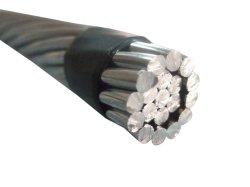 50/70/125/150мм2 BS стандартные форматы AAC проводник