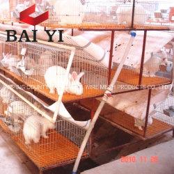 Низкая стоимость Большой кролик аксессуары для продажи дешевой заводской сборки