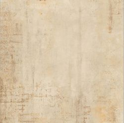 Bx3713 600x600mm Archaized brique de couleur beige Salle à manger rustique de carreaux de plancher de la cuisine