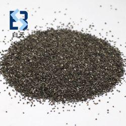 Ausgleich-und Gegengewicht-Eisenerz-Sand-/Eisen-Sand-Preis