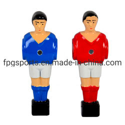 Дарты игроки, дарты, запасные части таблицы Футбол / Football Player