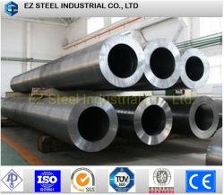 EN 10217 P235 Gh 탄소강 파이프 - 중국의 강철 파이프 공급자, P235t, 강철 파이프, 강철 튜브, 볼트 관