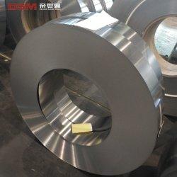 Couteau de matières premières en ciseaux en acier inoxydable de Shanxi Taigang Co. Ltd