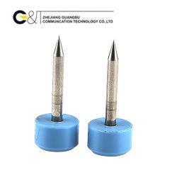融合のスプライサの機械モデル30r/12/16r/20rの電極のためのG&T EL-30のファイバーの融合