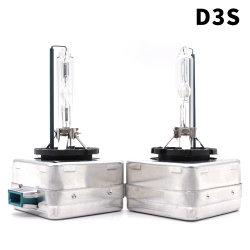 Комплект ксеноновых ламп фар D3s для автоматического D2s балласта