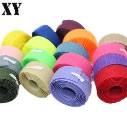 Colorida Gancho y ampliamente utilizados para prendas de vestir zapatos ropa