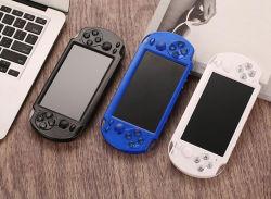 Ordinateur de poche portable PSP jeu nes Player