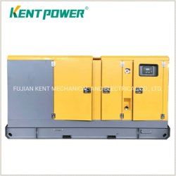세륨 ISO9001를 가진 20kVA-2500kVA Cummins Engines Diesel Power Generator