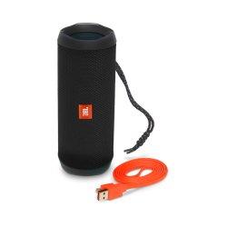 De hete Spreker van de Sporten van de Spreker van Bluetooth van het Punt Draadloze voor Jbl Tik 4