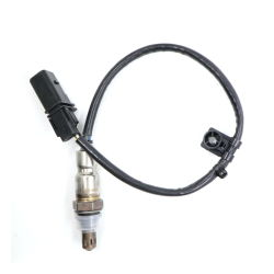 자동차 부속 39210-2g100 차는 O2 센서 산소 센서를 분해한다