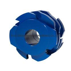 AutoDelen CNC die van de douane en CNC van het Deel van de Prestaties van de Auto de Delen van de Scherpe Machine van het Plasma draaien machinaal bewerken
