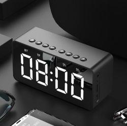 2020の二重目覚し時計が付いている新しい到着のスピーカー