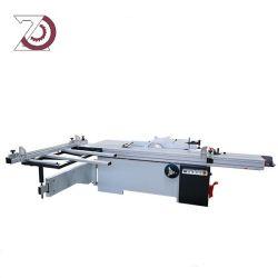 Macchine per la lavorazione del legno sollevamento elettrico tavolo scorrevole sega per pannelli per legno Taglio
