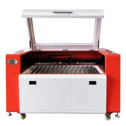 100 واط 1300*900 مم مطهو خشبي أكريليك ليزر قطع آلة السعر
