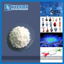 Reac-La Lanthan-Azetat für Glas und Katalysator
