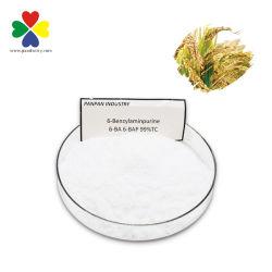 Nuestra calidad de su seguridad 6 Bencilaminopurina 6-Ba1214-39 CAS-7