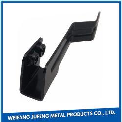 Затвор двери штамповки металлов концевой кронштейн регулируемый кронштейн подшипника