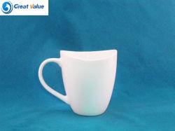 Teacup In Ceramica Diretta Di Fabbrica