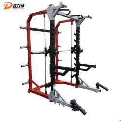 スミス機械と半ラック商業体操装置のハンマーの強さ