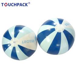 Best-Seller Verão água de PVC Ball