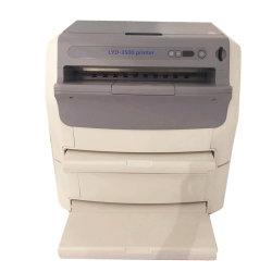 FUJI Drypix 3500 Printer에 Medical X 광선 Film 열 Printer Lyd 3500 Equivalent