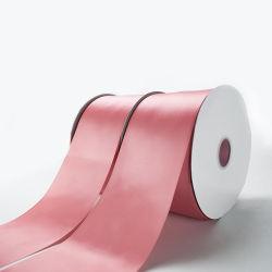 1-дюймовый 25мм полиэстер Атласная ткань лента для прогулочных судов Свадебное