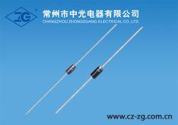 R1200 - R5000 R3000 redresseurs diode haute tension