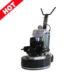 macchina per la frantumazione del diamante 220V del lucidatore concreto planetario della smerigliatrice