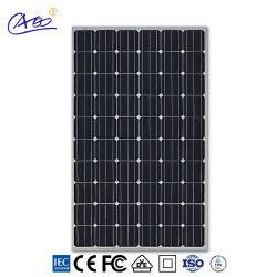 250W de alta calidad de paneles solares fotovoltaicos de energía del Panel Mono Moudels Soalr celda