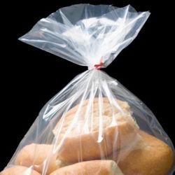 Biodégradable PLA Film transparent de haute qualité l'emballage alimentaire