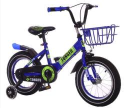 """Bicicletta 12 dei bei bambini di buona qualità """" /16 """" di bici dei capretti"""
