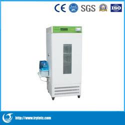 Constante la temperatura y humedad Incubator-Lab constante la temperatura humedad instrumento