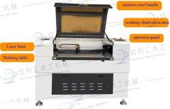 Drei Millimeter, Fünf Millimeter Holz, MDF, Synthetisches Holz, Laserschneidemaschine, Lasergravurmaschine ABS-Doppelfarben-Platine, Organisches Glas,