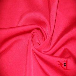 Gestricktes Ausdehnungs-TextilSpandex Lycra Gewebe für Unterwäsche