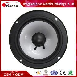 Профессиональный динамик 6,5 дюйма Midbass Car Audio динамик Pro Audio