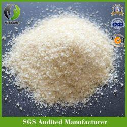 Solfato di alluminio alla rinfusa del solfato del ferro libero per il trattamento dell'acqua potabile