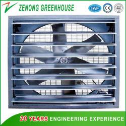 Com efeito inteligente de Controle Automático de Temperatura do Sistema de refrigeração do ventilador de exaustão