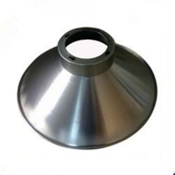 Metal de fundição de moldes de alta precisão as peças giratórias personalizadas OEM usinagem CNC fornecedor de aço inoxidável de carro/Auto Peças /Motor/Bomba/Motor/Motociclo/ Bordar