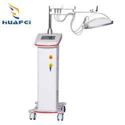 PDT BIO de la machine thérapie lumière LED de la lumière infrarouge de la beauté de l'équipement