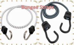 Для тяжелого режима работы эластичные растянуть шнур питания / крепления шнура питания / кабель питания: ЭЛАСТИЧНЫЙ КРЕПЕЖ