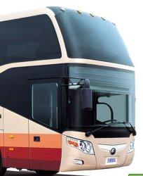 Yutong Autobuses