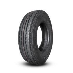 バイアスナイロンTBBトラックのタイヤのトラクターのタイヤ650-16、700-16、750-16、825-16