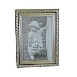 Picture Frame Moulding의 플라스틱 Frame Made